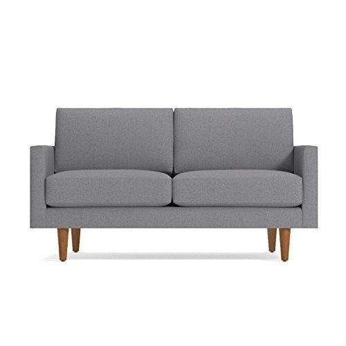 apartment size sofa on pinterest small chaise sofa small apartment