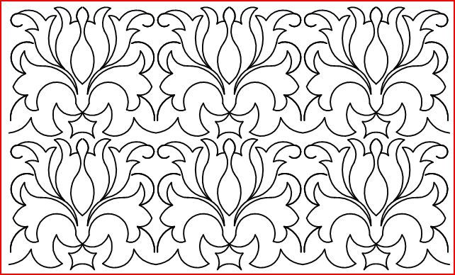William Morris Coloring Book Coloring Pages