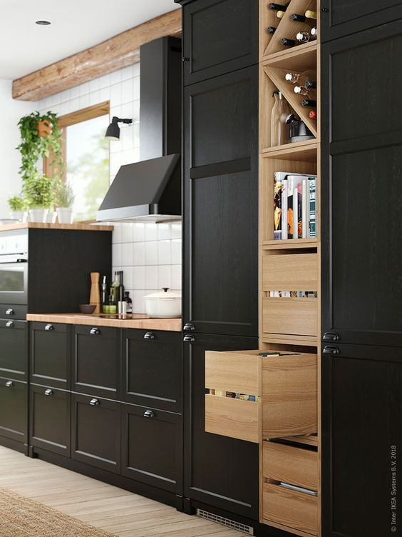 IKEA - VADHOLMA — Ebba Strandmark Design in 2020   Ikea ...