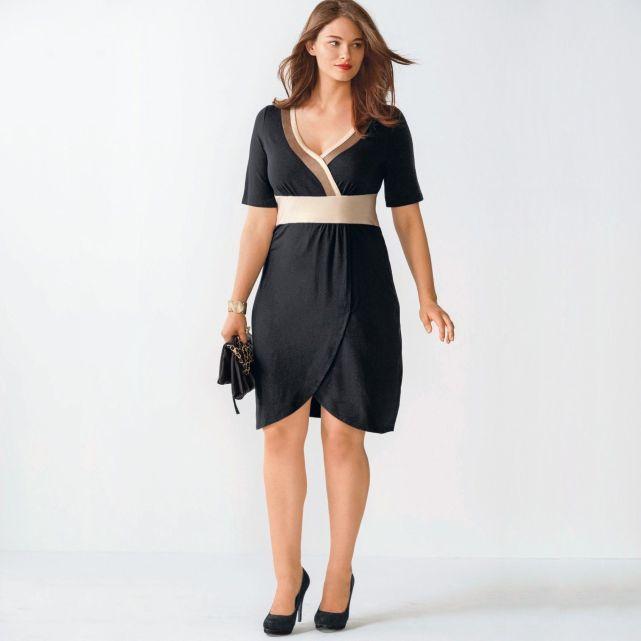 1000 id es sur le th me mode grande taille sur pinterest femmes grande taille grande taille. Black Bedroom Furniture Sets. Home Design Ideas
