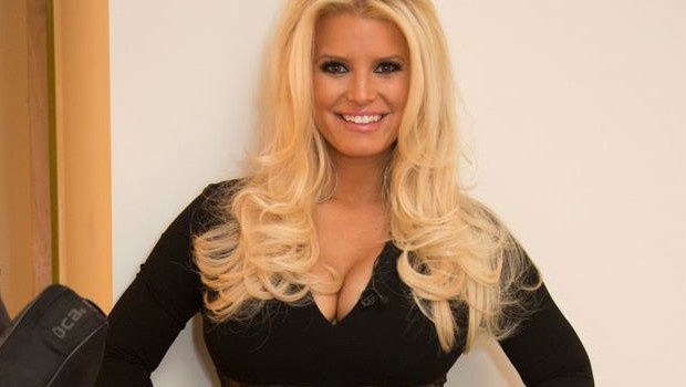 Jessica Simpson Net Worth