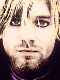 Kurt Cobain (20 Feb1967- 5 April 1994), the lead singer for Nirvana, like 22.5 million Americans struggled with a drug addiction. It's believed this, along with his depression, led to him to commit suicide at the age of 27 #addiction
