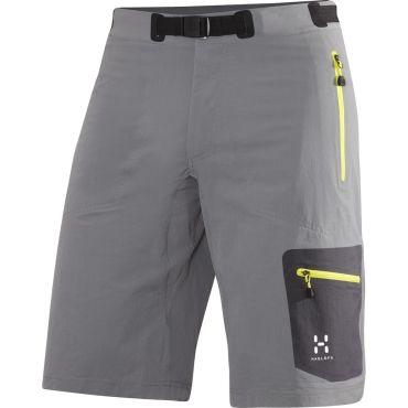 Haglofs Lizard shorts