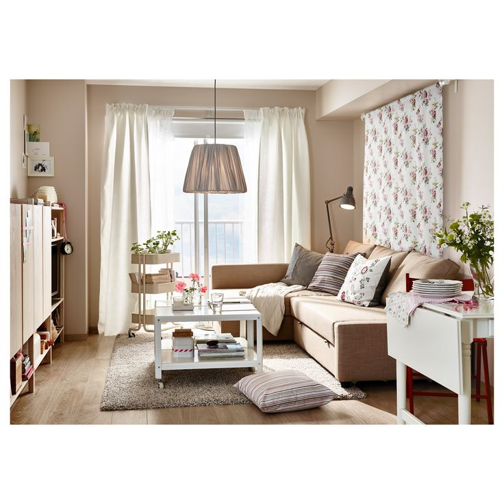 Best 25 Ikea Corner Sofa Bed Ideas On Pinterest Corner