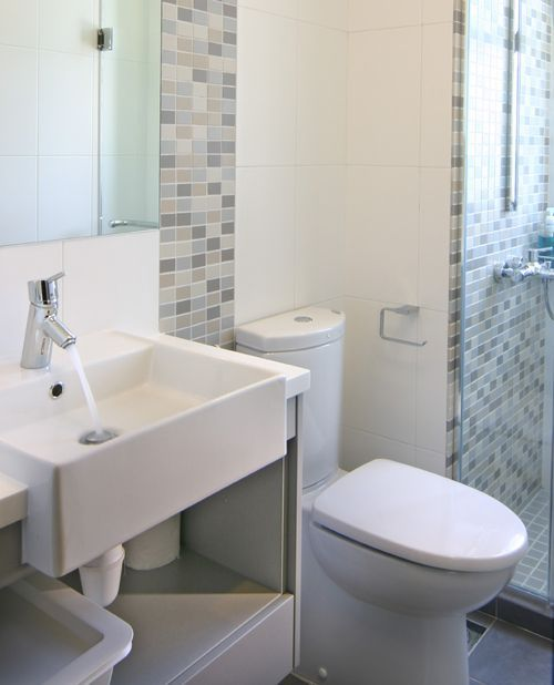 Bathroom Design Pictures Singapore: 26 Best HDB Interior Design Singapore, Fabulous Images On