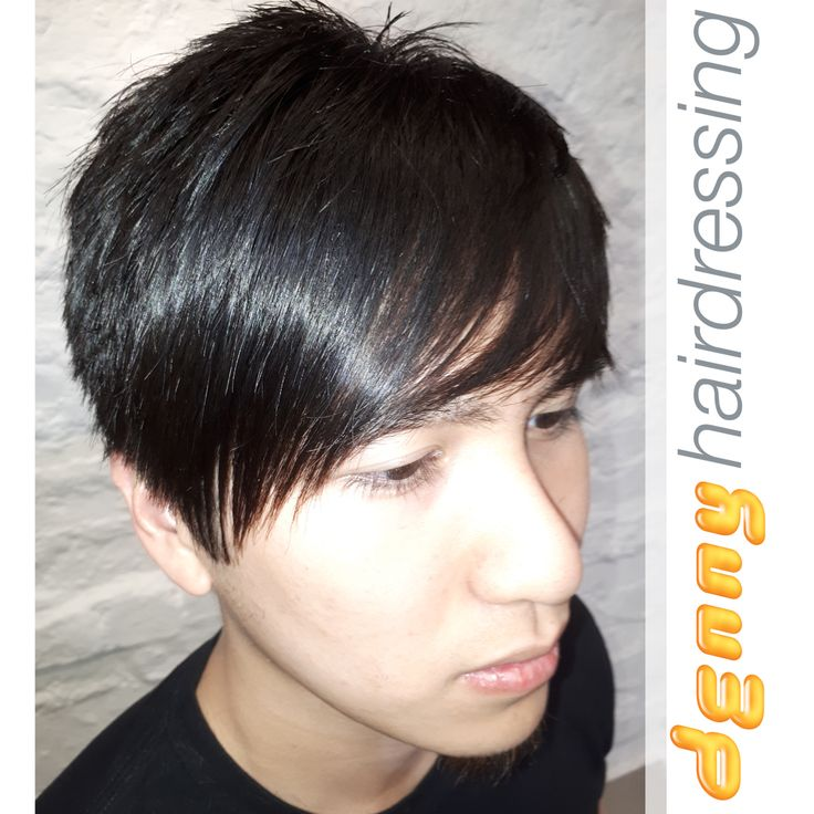 LONG TERM TREND For Longer Hair Soft textured asymmetric, Indie look for longer hair By John the Barber at denny hairdressing. Manchester ■ dry cut for men £14 ■ dry cut and shampoo for men £17 ■ shampoo, cut and finish for men £24 #malehaircut #chinesehair #asianhair #malaysiahair #Indiehair