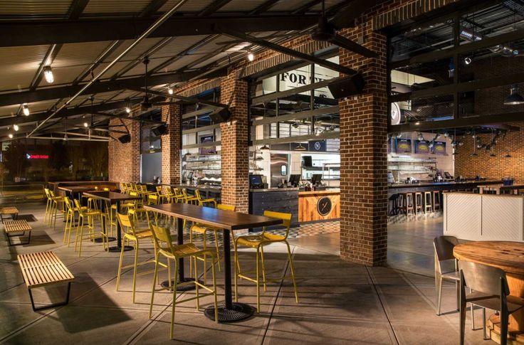 Best ideas about beer garden on pinterest