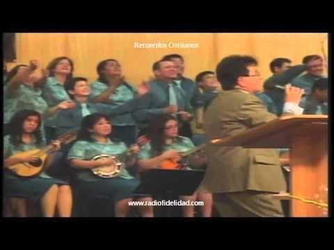 pentecostal y pentecostes