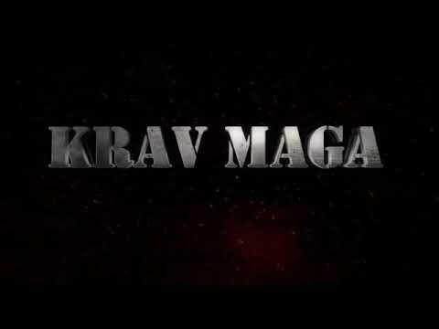 VIDEO: Inscripciones KRAV MAGA CAMPAMENTO Colombia 2/3 diciembre 3162276666