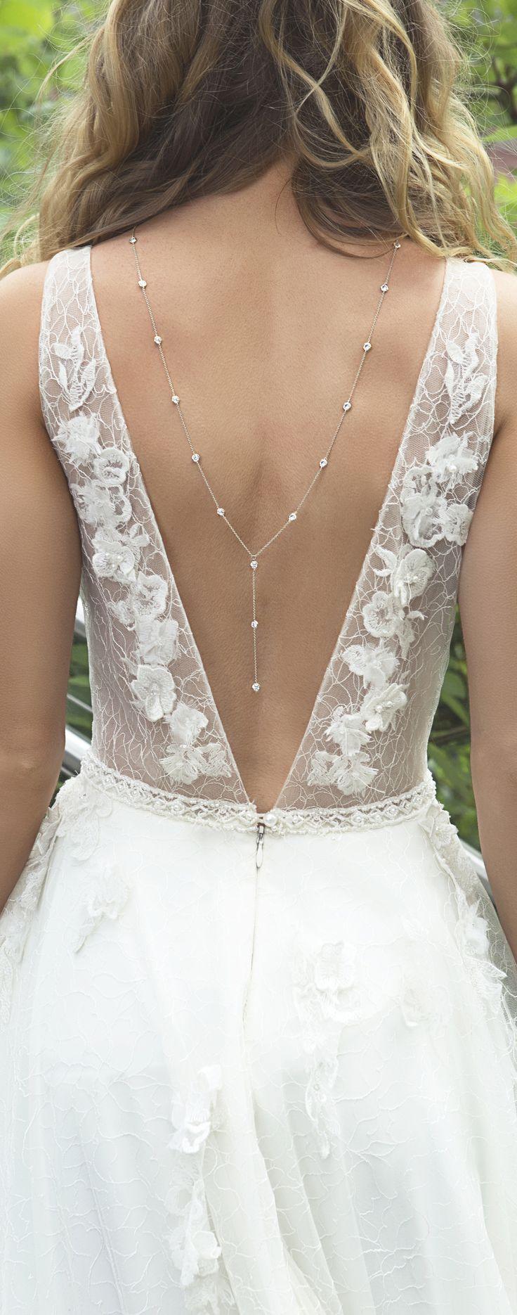 best 25 bridal necklace ideas on pinterest wedding