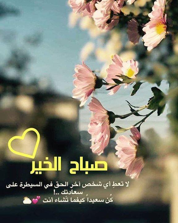 صباح الحياة وحب الحياة واشخاص يعادلون كل الحياة Https Ift Tt 2vgks8z Movie Posters Poster Image