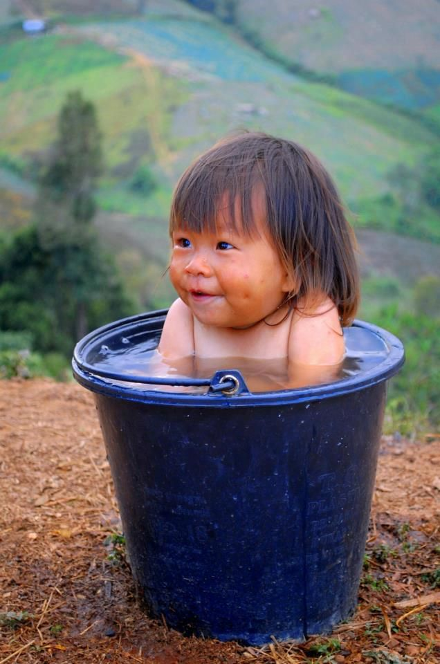 To know that you have enough is to be rich.~ Lao Tzu healing the planet 2012