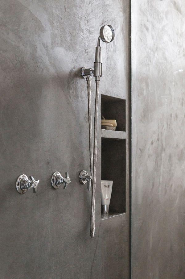 Minimalistisch ingerichte loft in New York - Roomed | roomed.nl