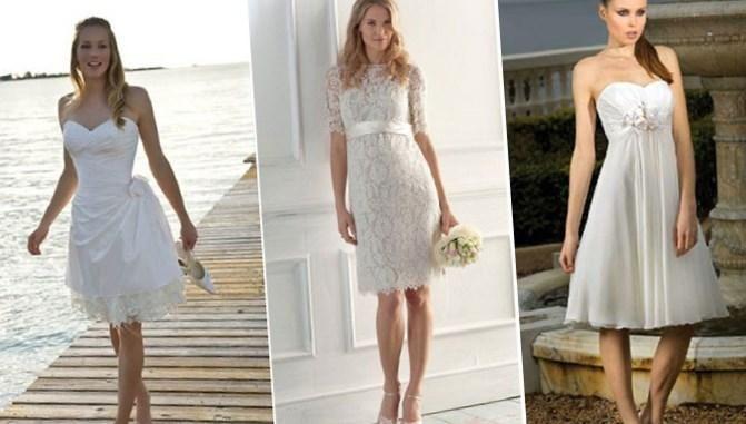 Скромные платья для свадьбы фото - http://1svadebnoeplate.ru/skromnye-platja-dlja-svadby-foto-3526/ #свадьба #платье #свадебноеплатье #торжество #невеста