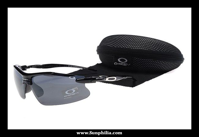 8443adcc160e Oakley Sunglasses Copies China