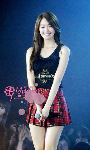 Yoona ★ #SNSD #Kdrama #LoveRain snsd girls generation smtown kpop idol k-pop