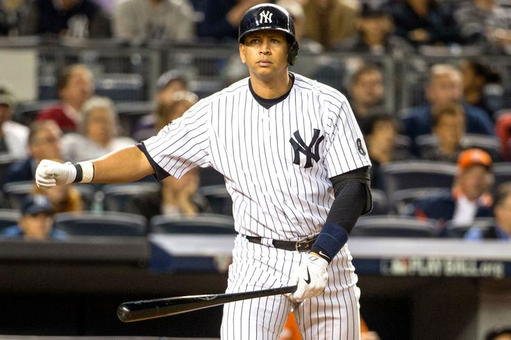 Alex Rodriguezknows when he will retire. The Yankees star told ESPN.com that he will hang up his cleats after the 2017 season when his contract with the team runs out. The PED-tainted slugger retu…