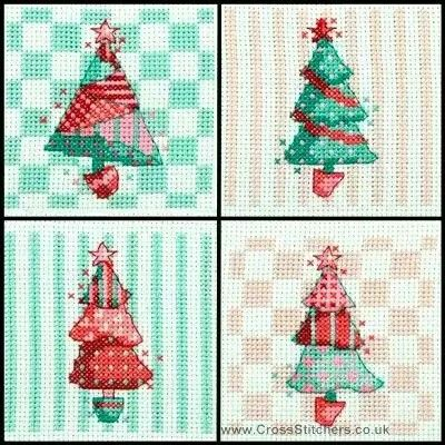 2427 best images aboutxstitches love on Pinterest Just cross stitch, Patr...