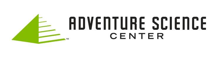 Donation request form - Adventure Science Center in Nashville, TN