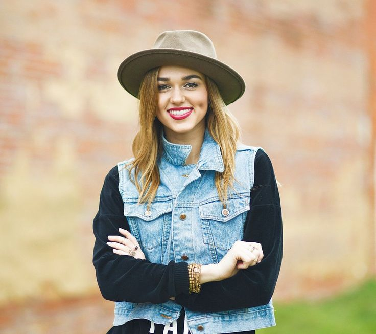 6 things you didn't know about Sadie Robertson | Fox News