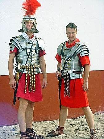 Romeinse soldaten 027.JPG 33.2K