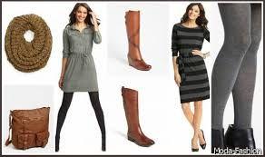 pinterest dresses 2015 - Αναζήτηση Google