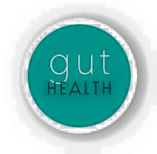 Did you know that 70% of serotonin is made in your gut and ...