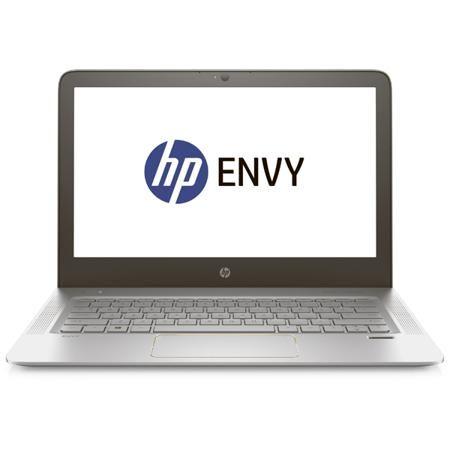 """HP ENVY 13-d102ur (X0M92EA)  — 94990 руб. —  Выход HDMI: 1 шт, Bluetooth (версия): 4.0, Жесткий диск (SSD): 256 ГБ, Блок питания: в комплекте, Подсветка клавиш: Да, Макс. такт. частота: 3.1 ГГц, Тип памяти: DDR3L SDRAM, Класс ноутбука: Мобильный, Графический контроллер: Intel HD Graphics 520, Особенность: Bang & Olufsen, Диагональ/разрешение: 13.3""""/3200x1800 пикс., Технология дисплея: IPS, Оперативная память (RAM): 8 ГБ, Тип процессора: Core i7-6500U 2.5ГГц, Частота памяти: 1600 МГц…"""