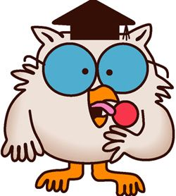 Tootsie Pops Ad (how many licks does it take to get to the center of a tootie pop? - the world may never know)