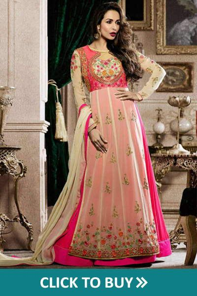 #DiwaliDresses!! What To Wear On This Diwali Celebration 2017. - Blogs 2017