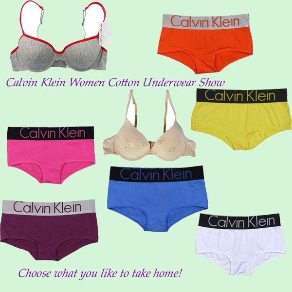 die besten 25 calvin klein boxers sale ideen auf pinterest g nstige calvin klein boxershorts. Black Bedroom Furniture Sets. Home Design Ideas