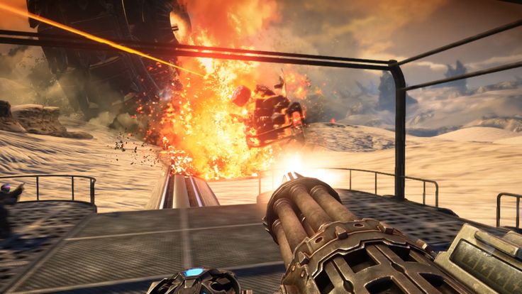 Steam Summer Sale 2017 ends this week #here s our pick of the best shooters on PC #VideoGames #shooters #steam #summer
