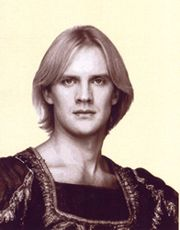 alexander godunov | Alexander Godunov - Wikipedia, the free encyclopedia
