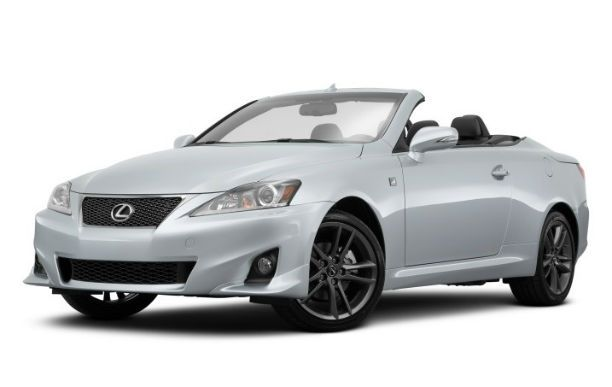 2016 lexus is 250 convertible convertible and lexus is convertible. Black Bedroom Furniture Sets. Home Design Ideas