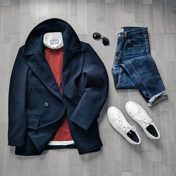 Pin On Stylish Mens Clothes That Any Guy Would Love