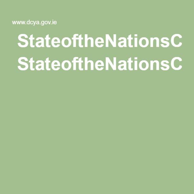 StateoftheNationsChildren2012.pdf