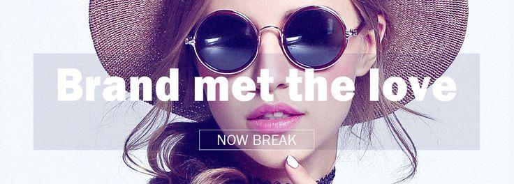 Acheter les robes d'escompte, vêtements et accessoires femme sur DressLink.com, un boutique en ligne de la mode coréenne.Vendre en gros des vêtements de Chine avec une vite livraison.