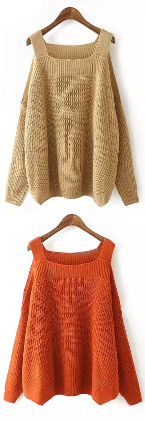 Where to buy warm sweaters