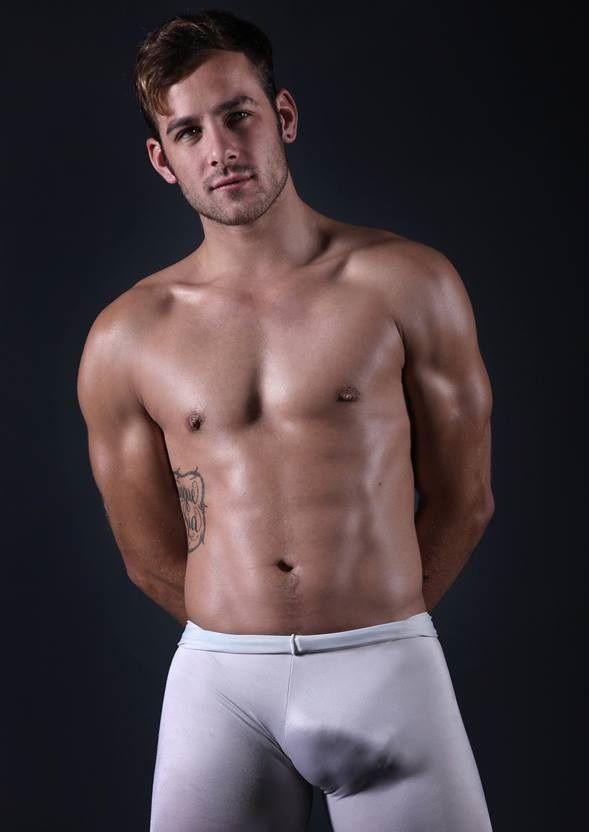 Hot erect men naked, french girls nude sex blog