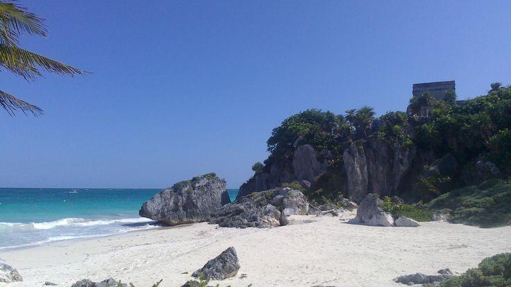 tulum#playadelcarmen#Mexico imissyou#