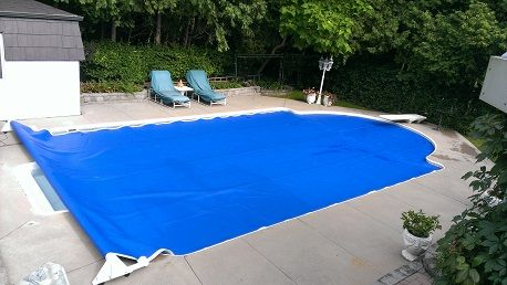 25 Best Ideas About Pool Enclosures On Pinterest Swimming Pool Enclosures Screened Pool And