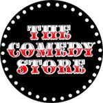 The Comedy Store, 8433 Sunset Boulevard, Los Angeles, CA 90069.  For phone reservations call (323) 650-6268