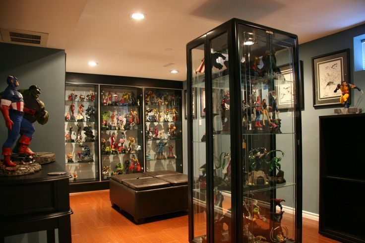 Man Cave Storage Wars Facebook : Best images about ideas for the collection on pinterest