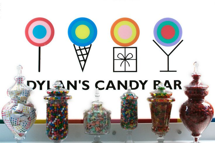 Dylan's Candy Bar Shopping in New York:  Read reviews written by 10Best experts and explore user ratings. Sweet treats and sugar rushes are basically synonymous with Christmas day, so help to fuel the tradition and put Dylan's Candy Bar on your itinerary. A great place to pick up stocking stuffers for the little ones on your list, the store is 3 floors of all things candy. It's also a great place to conjure up a bit of nostalgia, as the flagship store stocks a large collection of old school…