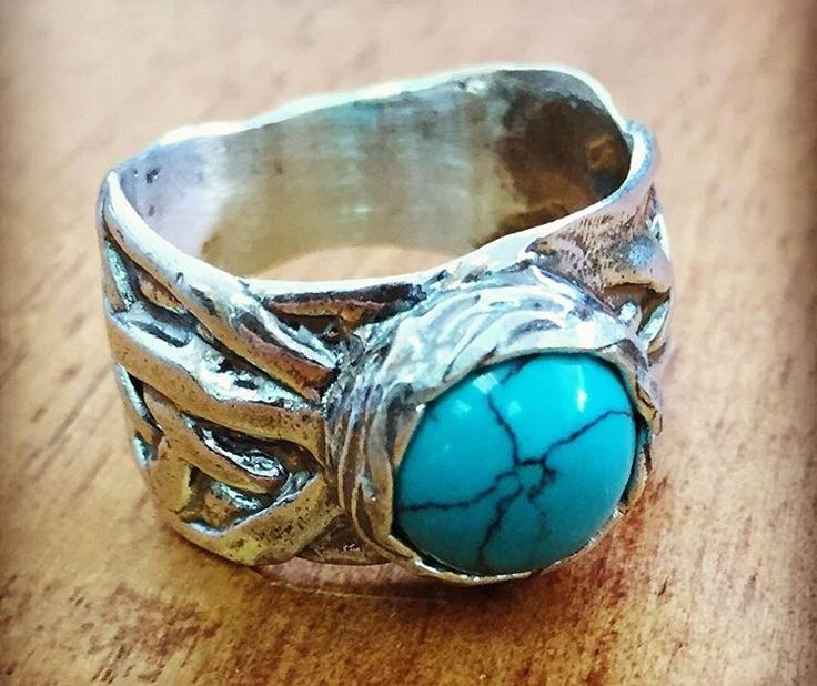 27 Best Rubi Jewelry Designs Made In Israel Available