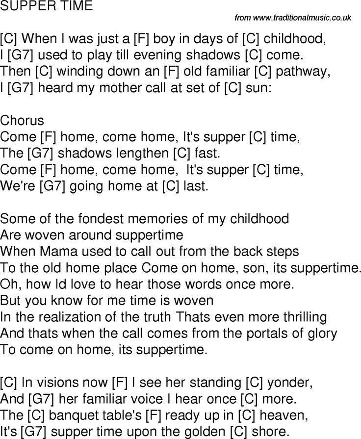 Best 25 Gospel Song Lyrics Ideas On Pinterest This Is