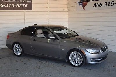 awesome 2011 BMW 3-Series 335i - For Sale View more at http://shipperscentral.com/wp/product/2011-bmw-3-series-335i-for-sale/