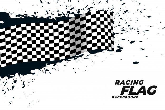 Download Paling Bagus 23 Download Gambar Background Racing Keren Racing Flag Vectors Photos And Psd Files Free Download From Www Freepik Com Racing B Gambar Desain