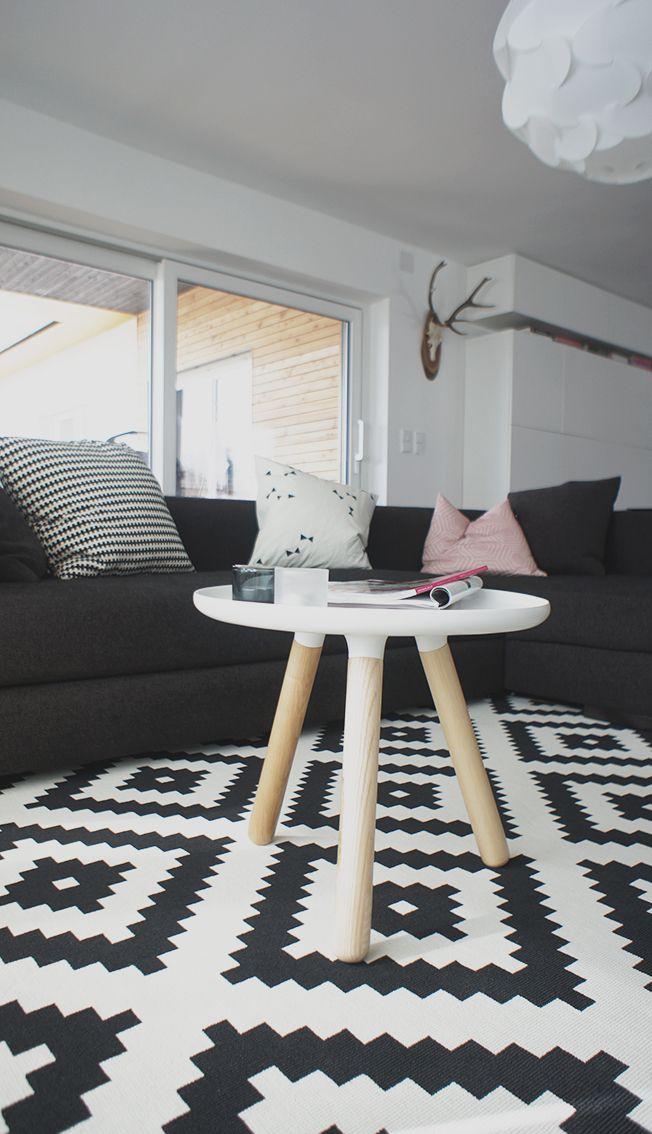 M s de 25 ideas incre bles sobre alfombra ikea en - Alfombra de coco ikea ...