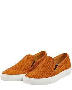 Pantofola d`Oro Slip-Ons